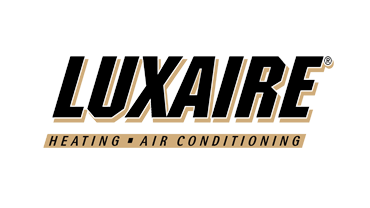 air conditioning repair, air conditioner installation nyc, ac installation nyc, water heaters installation, , air conditioning repair nyc, ac repair nyc, hvac repair nyc, ac maintenance,air conditioner maintenance, furnace installation, hvac service nyc, air conditioning service nyc, hvac system installation nyc ,heating and cooling nyc ,professional air conditioner installation nyc, ac installation services heating services, nyc, furnace repair nyc, hvac emergency repair, commercial hvac installation nyc, emergency hvac repair, commercial refrigeration nyc. commercial fridge cleaning, vrf system installation, server room cooling system, it room cooling, you and us mechanical ny